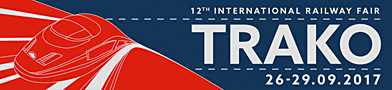 Trako Logo